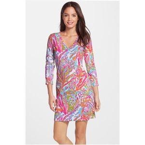 Lilly Pulitzer Christie Dress Size XS